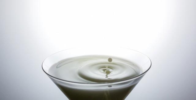 乳製品飲料