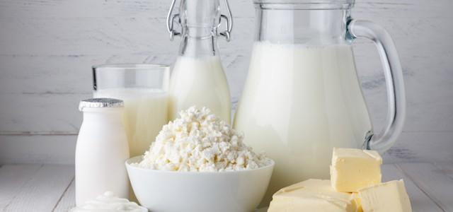 善玉菌を増やすヨーグルトの選び方 – 効果が高いのは?