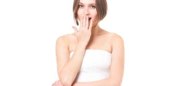 便秘解消と腸内細菌 – どんな関係があるの?