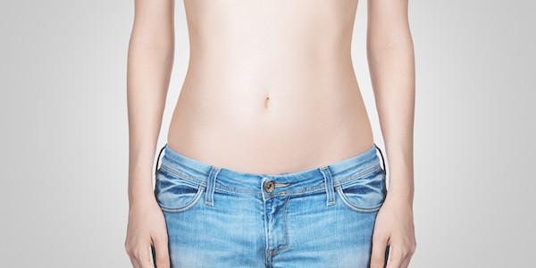 便秘には、乳酸菌と食物繊維のどちらが効果あり?