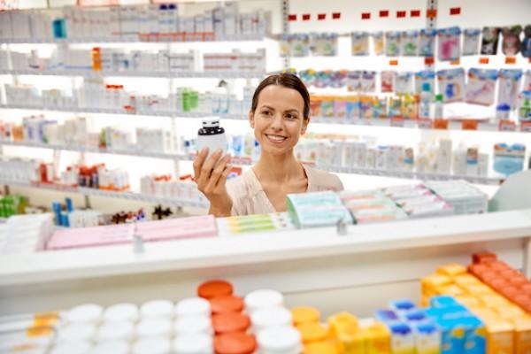 市販の整腸剤