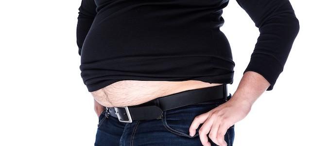 内臓脂肪を減らすには乳酸菌?効果的に減らす方法は