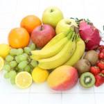 バナナは腸に良い食べ物?バナナの事を詳しく説明